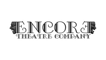 Theater company logos