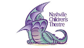 TicketsNashville.com - Going Local ! - Nashville Childrens ...