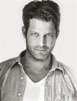 Nate Berkus Photo_thumb.jpg