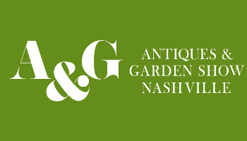TicketsNashville.com - Going Local ! - Antiques & Garden Show of ...