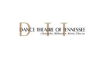 Tennessee Theatre Logo