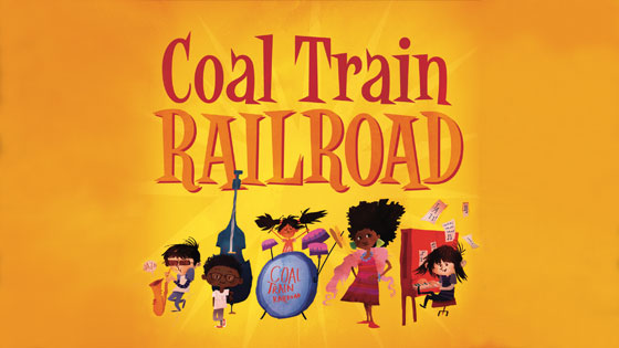 Coal-Train-Railroad.jpg