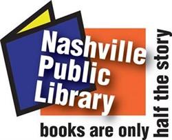 NashvillePublicLibary4C_thumb.JPG