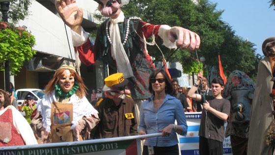 Puppet-Parade_1.jpg