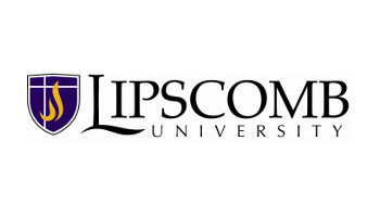 Lipscomb University - Lecrae