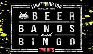 BBB_Banner_TwoBits_thumb.jpg