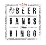 Beer-Bands-Bingo_thumb.jpg