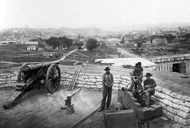 Fort Negley Historic.jpg
