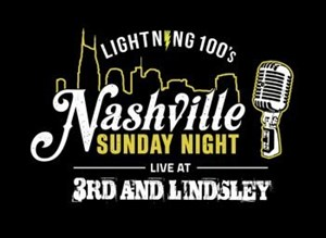 Nashville Sunday Night_thumb.jpg