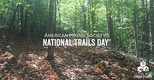 National Trails Day_thumb.jpg