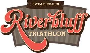 Riverbluff_logo_M1_thumb.jpg