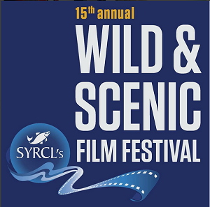 Wild & Scenic Film Festival_thumb.png