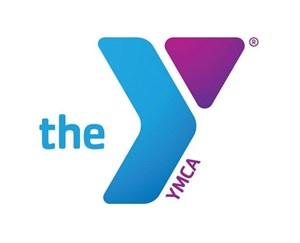 YMCA_thumb.jpg