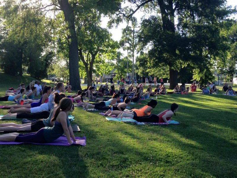 Yoga on the Green.jpg