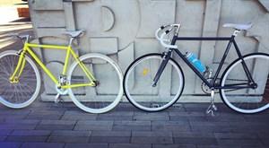 bicycles-1149170_1920_thumb.jpg