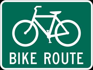 bike-39393_1280_thumb.png