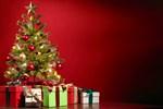 christmas-1869902_thumb.jpg