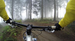 cycling-828646_1920_thumb.jpg