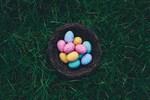 eggs-1245720_thumb.jpg