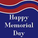 happy-memorial-day-1404925_thumb.png