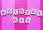 mothers-day-1372466_thumb.jpg