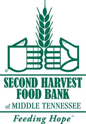 second-harvest_thumb.jpg