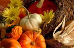 thanksgiving-powerpoint-background-5_thumb.jpg